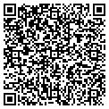 QR code with Canada Med Service contacts