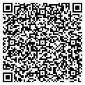 QR code with Intercoastal Tile Distributors contacts