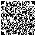 QR code with Two Guys Nursery contacts