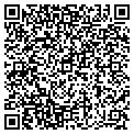 QR code with Pankaj Patel MD contacts