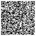 QR code with I Love Ny Pizza contacts