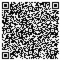 QR code with Norbert Construction LLC contacts