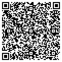 QR code with J W Steel Company contacts