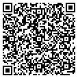 QR code with Cool Zone AC contacts