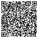 QR code with Our Lady Of Perpetual Help contacts