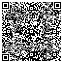 QR code with Broyles Body Shop Wrecker Service contacts