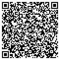 QR code with Henry Orange Farms Inc contacts