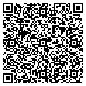QR code with Robert O Seville contacts