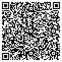 QR code with Babies & Beyond Pediatrics contacts