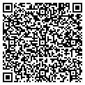 QR code with Picture Perfect Art & Frames contacts