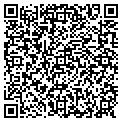 QR code with Janet Berger Polsky Interiors contacts