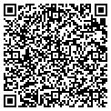 QR code with Mother Christ Catholic Church contacts