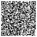 QR code with Moreland & Co Inc contacts