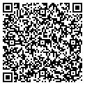 QR code with Swimming Pool Specialists Inc contacts