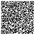 QR code with St John Presbyterian Learning contacts