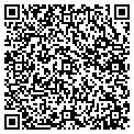QR code with Elsie Title Service contacts