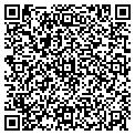 QR code with Christine Murray Lmft Lmhc CA contacts
