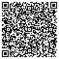 QR code with Caribbean Blue Pool Service & Rpr contacts