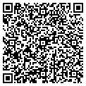 QR code with Trinity Mission contacts