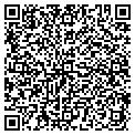 QR code with Estero 41 Self-Storage contacts