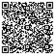QR code with Shelby Drummond contacts