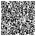 QR code with Dave & Busters Inc contacts