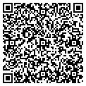 QR code with Rena KOH Collection contacts
