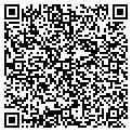 QR code with Dolphin Trading Inc contacts