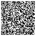 QR code with Bayless Trucking Inc contacts
