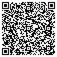 QR code with Anthony Electric contacts