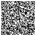 QR code with Mahan Pre-School Center Inc contacts