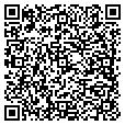 QR code with Healthy Adults contacts