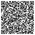 QR code with Enchanted Family Mime Theatre contacts