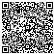 QR code with Puppy Country contacts