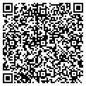 QR code with Carpentry Plus More Inc contacts
