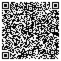 QR code with Truleck's Seafood Steak contacts