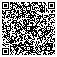 QR code with Euro Forge contacts