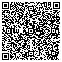 QR code with Western Steer Steakhouse contacts