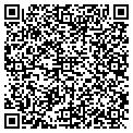QR code with Jerry Campbell Trucking contacts