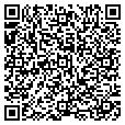 QR code with Zyvek Inc contacts