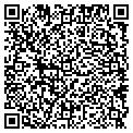 QR code with Okaloosa Co Water & Sewer contacts
