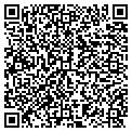 QR code with Radiant Food Store contacts