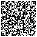 QR code with Business Travel contacts