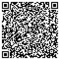 QR code with Aquarius Fishing Rod & Tackle contacts