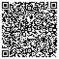 QR code with Spectacles Optical Shop contacts