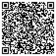 QR code with T & R Market contacts
