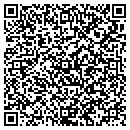 QR code with Heritage Old Time Portrait contacts
