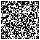 QR code with International Professional Ser contacts