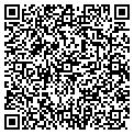 QR code with R W Wood & Assoc contacts