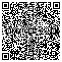 QR code with Cuban Sandwiches To Go contacts